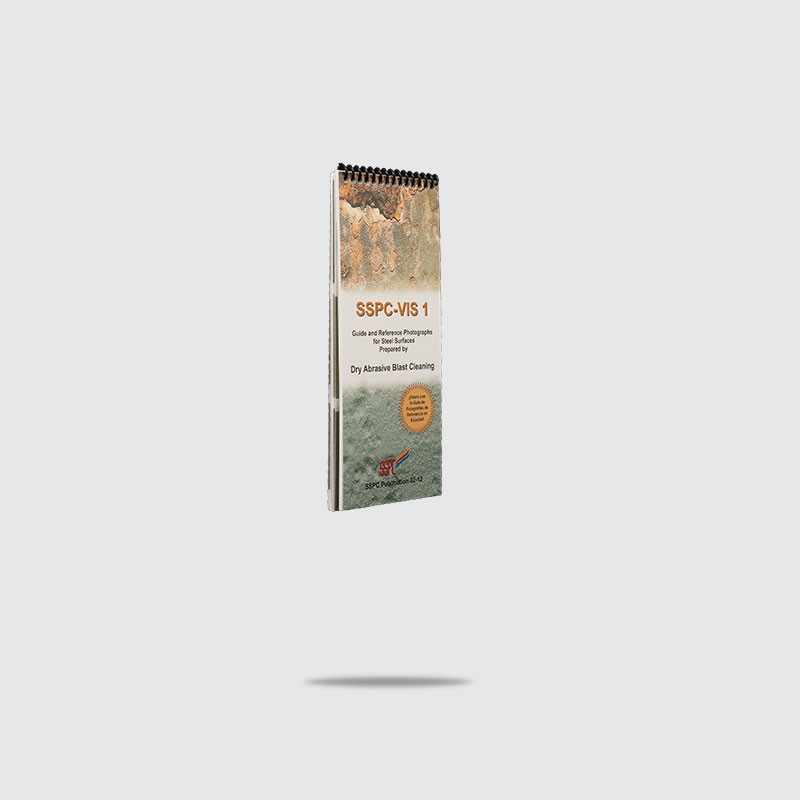 Books Custitem Ps Featured Item False